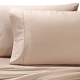 Valeron Cotton Tencel® Pillowcases (Set of 2)