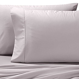 Valeron 320-Thread-Count Cotton Tencel® Lyocell Sheet Collection