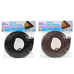 KidKusion® Jumbo Edge Cushion Strip