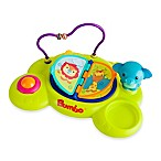 Bumbo Playtop Safari