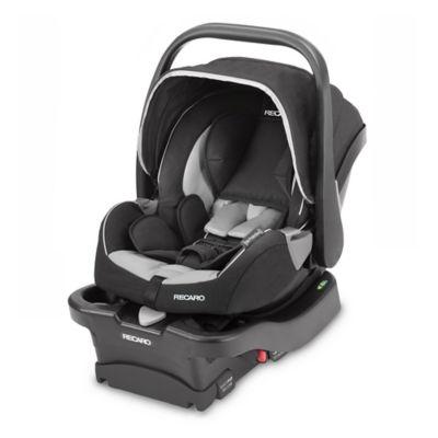 Recaro® Performance Coupe Infant Car
