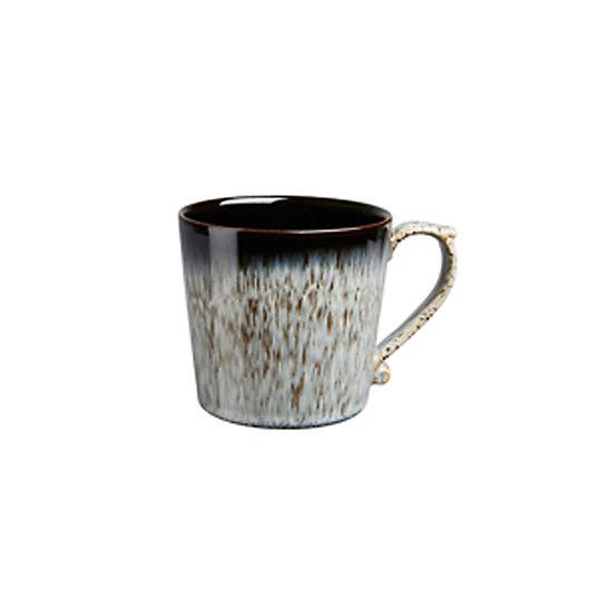 Alternate image 1 for Denby Halo Heritage Mug