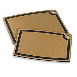 Epicurean® Natural/Slate Cutting Board