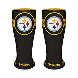 huge selection of 511a0 d5772 Team Fan Shop - NFL Team: Pittsburgh Steelers | Bed Bath ...