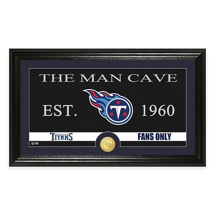 fd1c8fad NFL Tennessee Titans