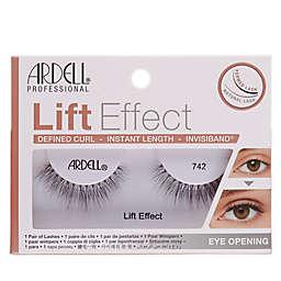 Ardell® Lift Effect Lash 742 (Pair)