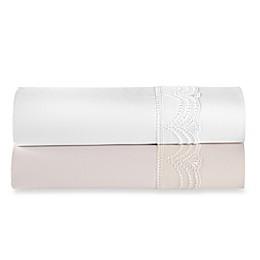 Valeron Cotton Tencel® Sheet Set