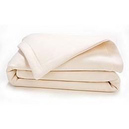 Live Good™ Organic Supima® Cotton Baby Blanket