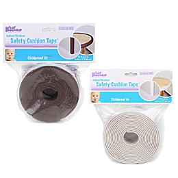 KidKusion® Safety Cushion Strip