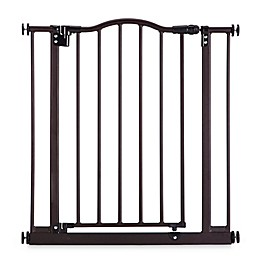 Toddleroo by North States® Portico Arch Gate