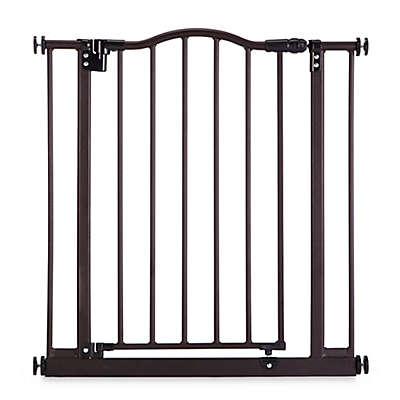 North States™ Portico Arch Gate™
