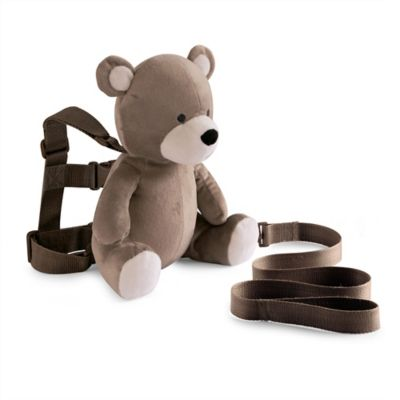 carter's® Bear Child's Safety Harness | Bed Bath & Beyond