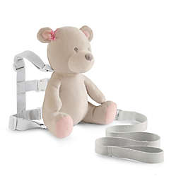 carter's® Bear Child's Safety Harness in Pink