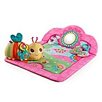 Bright Starts™ Flowers and Friends Prop Mat