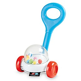 Fisher-Price® Corn Popper™ Rattle