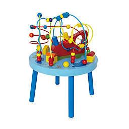 Hape Ocean Adventures Knee-High Table