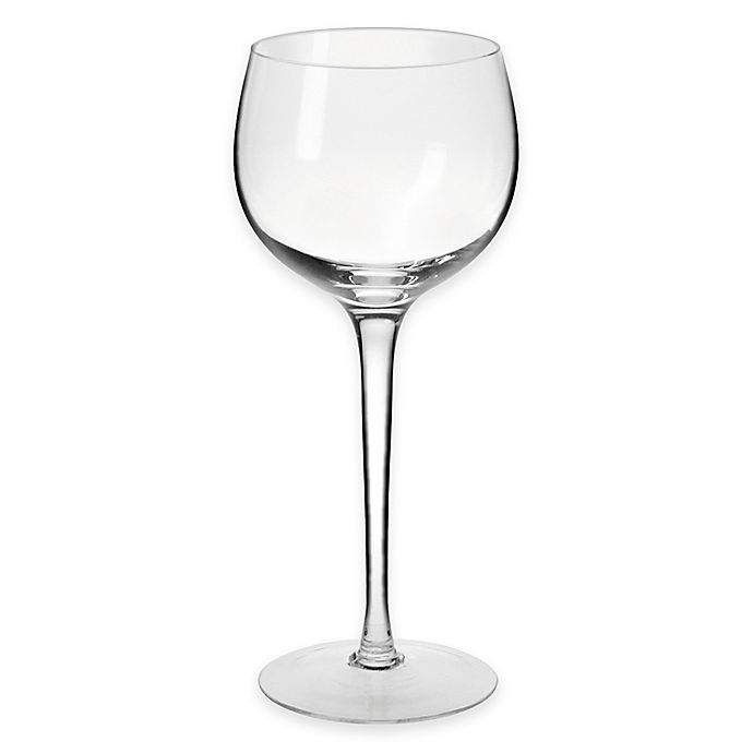 Alternate image 1 for Krosno Ava 10 oz. Wine Glasses (Set of 4)