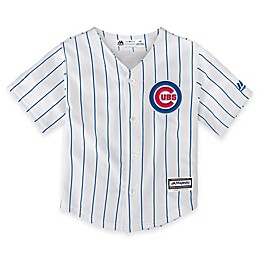 MLB Chicago Cubs Replica Jersey