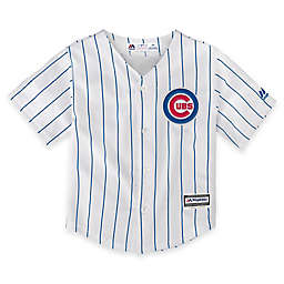 competitive price 8386a c05cb chicago cubs infant | buybuy BABY