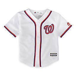 MLB Washington Nationals Replica Jersey