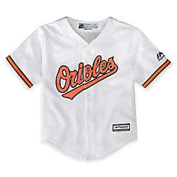 MLB Baltimore Orioles Replica Jersey