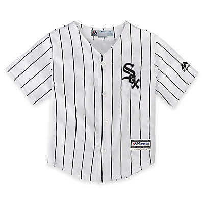 MLB Chicago White Sox Replica Jersey