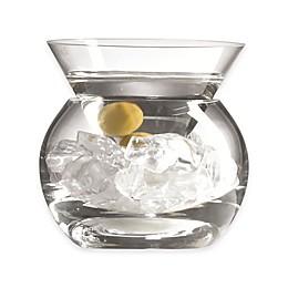 Ravenscroft® 2-Piece Martini Chiller Set