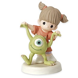 Precious Moments® Disney® Eye Love You Figurine