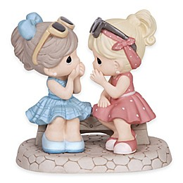 Precious Moments® That's What Friends Are for Figurine