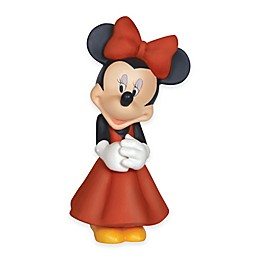 Precious Moments® Disney® Showcase You're a Dream Come True Minnie Figurine