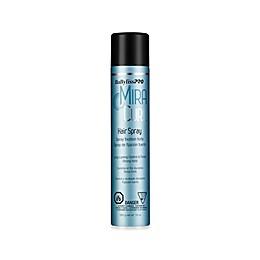 BaBylissPRO MiraCurl® 10 oz. Hair Spray