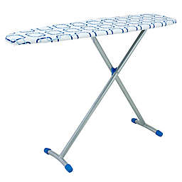 Household Essentials®  Euro Arch T-Leg Ironing Board