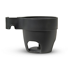 UPPAbaby® G-LINK and G-LUXE Stroller Cup Holder