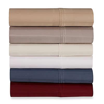 Pure Beech Modal® Dobby Stripe Sheet Set