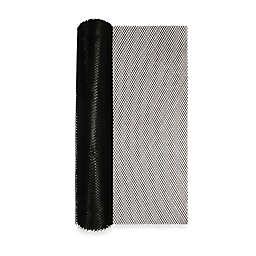 Weston® Food Dehydrator Netting Roll in Black