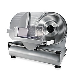 Weston® 9-Inch Meat Slicer