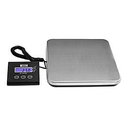 Weston® Digital Meat Processing Scale