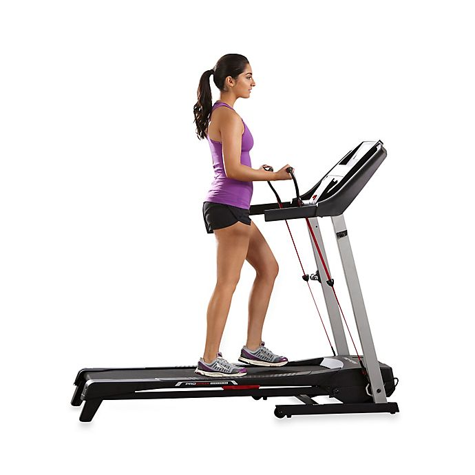 ProForm® 6.0 RT Treadmill