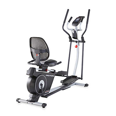 ProForm® Hybrid Trainer Elliptical