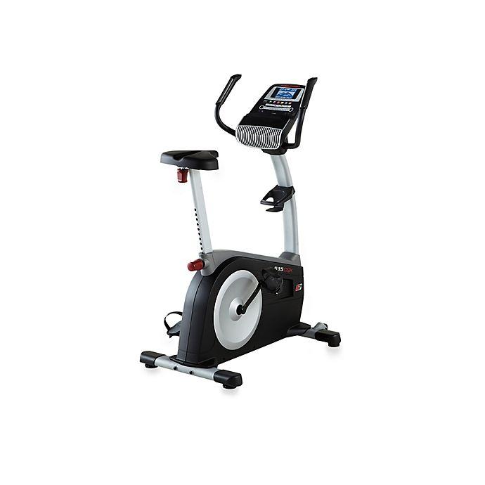 ProForm® 515 CSX Exercise Bike