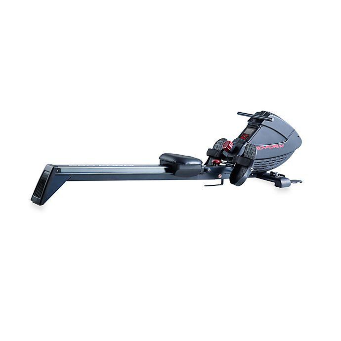Alternate image 1 for ProForm® 440R Rower