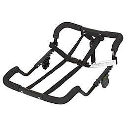 MUV Universal Car Seat Adapter for GAAN or REIS Strollers