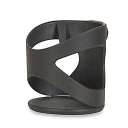 MUV Removable Stroller Cup Holder in Black