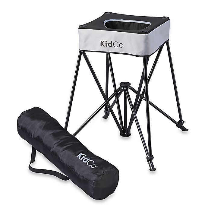 Portable High Chair Restaurant Portable Tv Dvd Combo Best Buy Avermedia Live Gamer Portable 2 Avt C878 X Ray Equipment Ͼ�ソス Portable Dental Mammography: Buy KidCo® DinePod™ Portable High Chair In Midnight From