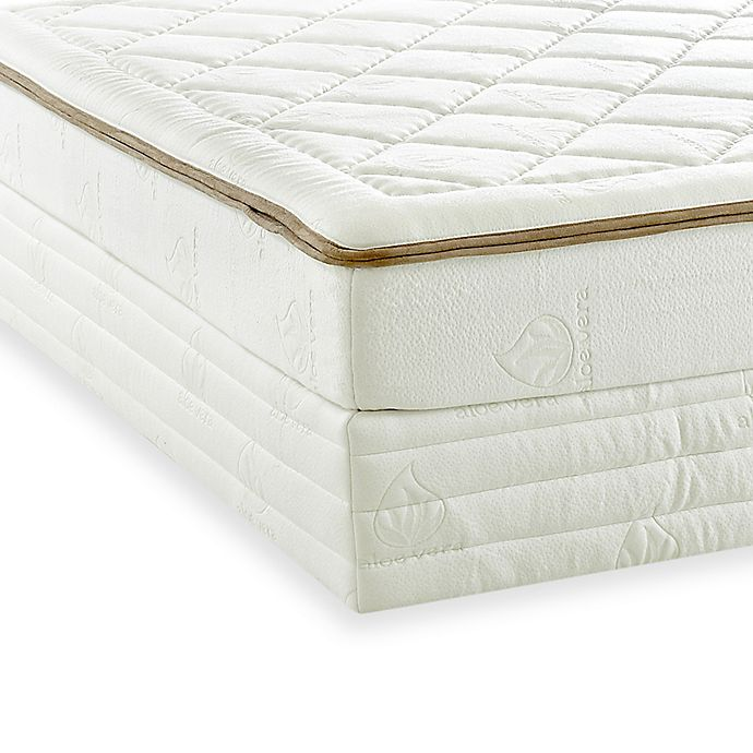 Dream Weaver Memory Foam Mattress