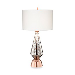 Pacific Coast® Lighting Bellini Table Lamp