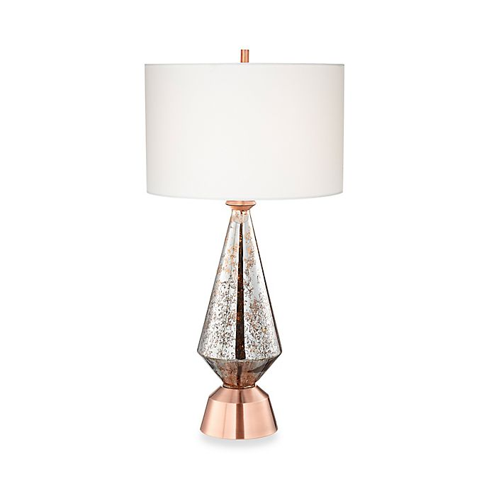 Alternate image 1 for Pacific Coast® Lighting Bellini Table Lamp