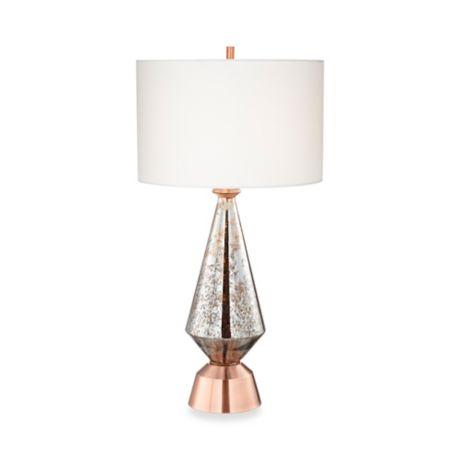 Pacific Coast 174 Lighting Bellini Table Lamp Bed Bath Amp Beyond