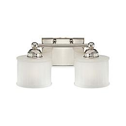 Minka Lavery® 1730 Series Light Fixtures