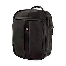 Victorinox® 3-Way-Carry Mini Backpack in Black
